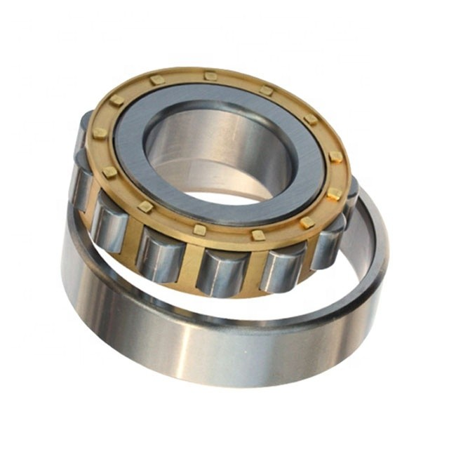 DODGE INS-SXV-55M  Insert Bearings Spherical OD