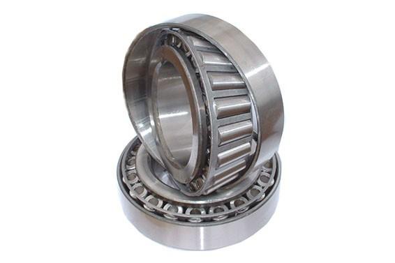 61906 Factory Price Wholesale Original SKF 61906 Deep Groove Ball Bearing 61906 30*47*9mm Timken