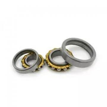 3.15 Inch | 80 Millimeter x 6.693 Inch | 170 Millimeter x 1.535 Inch | 39 Millimeter  SKF N 316 ECP/C3  Cylindrical Roller Bearings