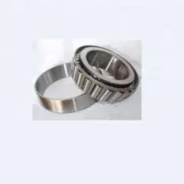 4.331 Inch | 110 Millimeter x 5.906 Inch | 150 Millimeter x 1.575 Inch | 40 Millimeter  SKF B/SEB1107CE1DDM Precision Ball Bearings