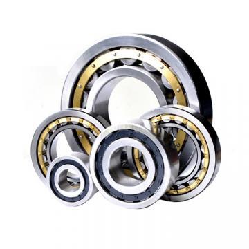 SKF 6300-2RSH/C3GJN  Single Row Ball Bearings