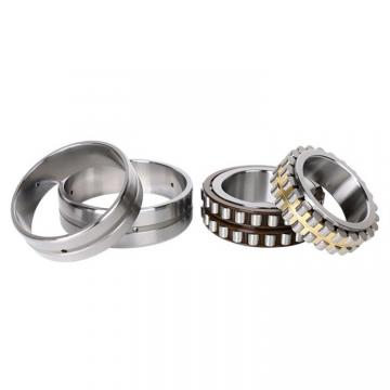 CONSOLIDATED BEARING 6315-Z C/3  Single Row Ball Bearings