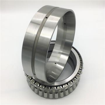 AMI MUFL002  Flange Block Bearings