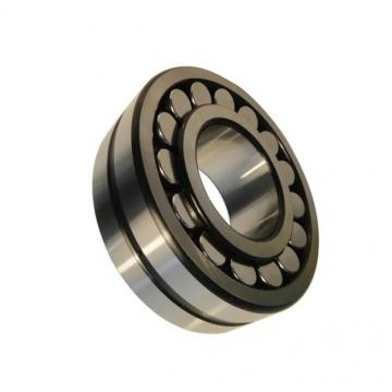 3.937 Inch | 100 Millimeter x 8.465 Inch | 215 Millimeter x 1.85 Inch | 47 Millimeter  CONSOLIDATED BEARING NJ-320  Cylindrical Roller Bearings