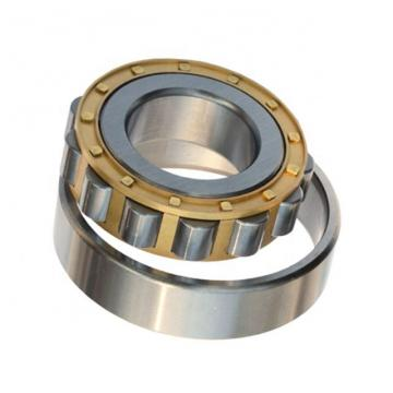 DODGE FC-IP-107LE  Flange Block Bearings