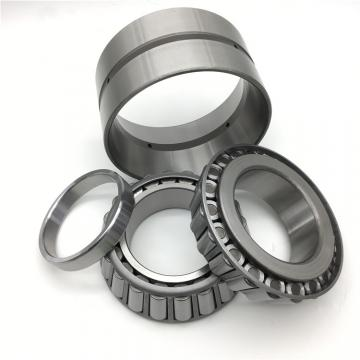 DODGE F2BZ-SXV-35M  Flange Block Bearings