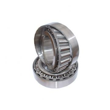 61906 Factory Price Wholesale Original SKF 61906 Deep Groove Ball Bearing 61906 30*47*9mm Timken