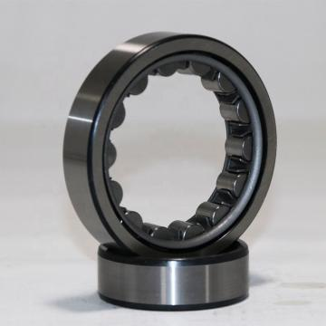 QM INDUSTRIES QMF20J311SEM  Flange Block Bearings