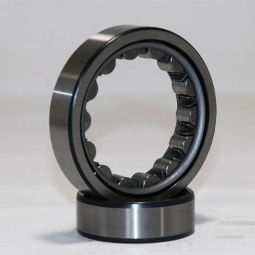 REXNORD MT102307AV  Take Up Unit Bearings