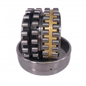 REXNORD ZHT125407Y12  Take Up Unit Bearings