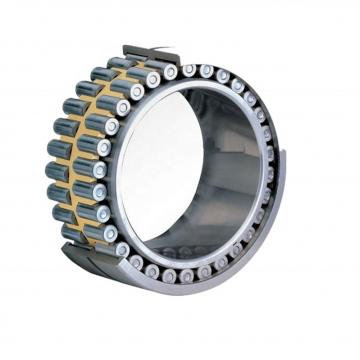 REXNORD ZBR9203  Flange Block Bearings