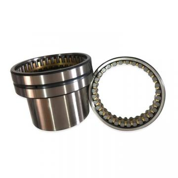 SKF 6001/C3  Single Row Ball Bearings