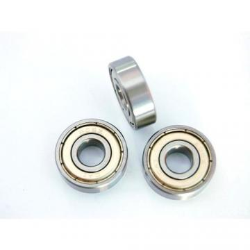Low Noise SKF Koyo Deep Groove Ball Bearing 61905 61906