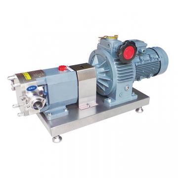 Parker PV2R1-23 PV2 Series Pump