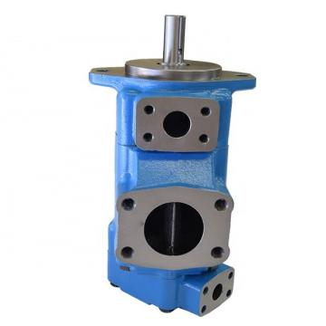Parker CB-B4 Gear Pump