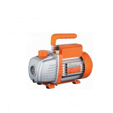 Parker PV2R3-94 PV2 Series Pump