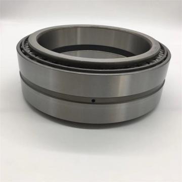 1.181 Inch | 30 Millimeter x 2.441 Inch | 62 Millimeter x 0.937 Inch | 23.812 Millimeter  LINK BELT MU5206UV  Cylindrical Roller Bearings