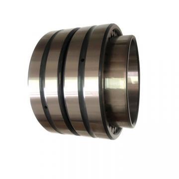 QM INDUSTRIES QVMC26V110SEN  Cartridge Unit Bearings