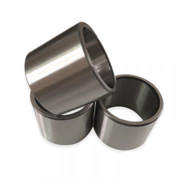 1.969 Inch | 50 Millimeter x 4.331 Inch | 110 Millimeter x 1.063 Inch | 27 Millimeter  SKF NU 310 ECM/C4  Cylindrical Roller Bearings